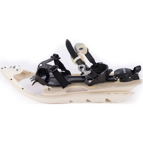 INOOK OXL Snow Shoes